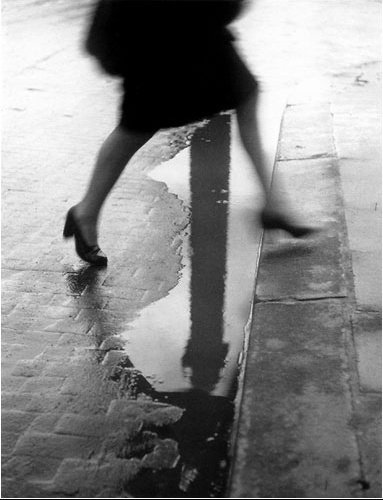 Willy-Ronis-Place-Vendome-1947