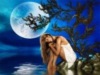 Pour-de-romantiques-clairs-de-lune