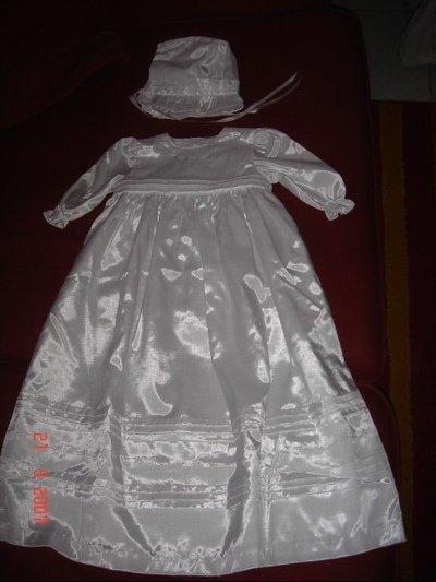 robe bapteme3