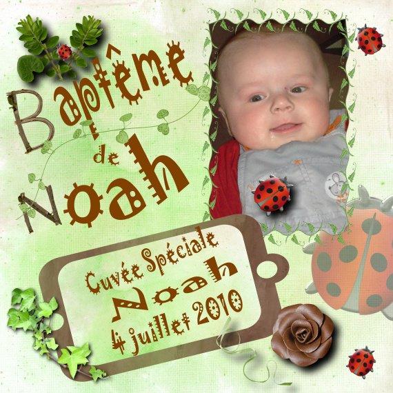 cuvée spe noah3