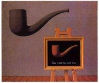 Rene_Magritte-Les_deux_mysteres-430px[1]