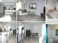 Appartement-design-gris