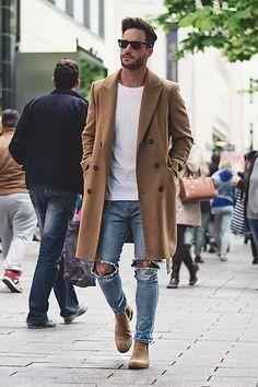 7390aaeda38745e94c643025bf329cd1--mens-winter-coat-men-style-winter