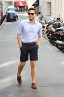 7ee31332322de2afa7af1ba384bb4980--short-bleu-style-casual