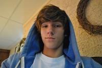 Cute-teen-guys-with-brown-hair-2017