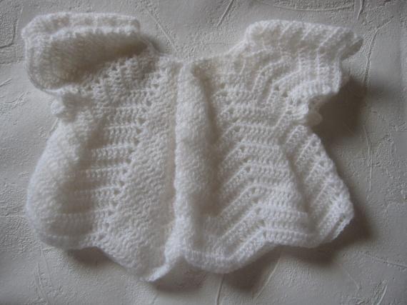 http://laurentne49.canalblog.com/