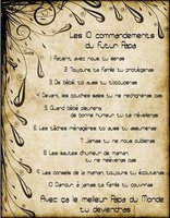 les-10-commandements