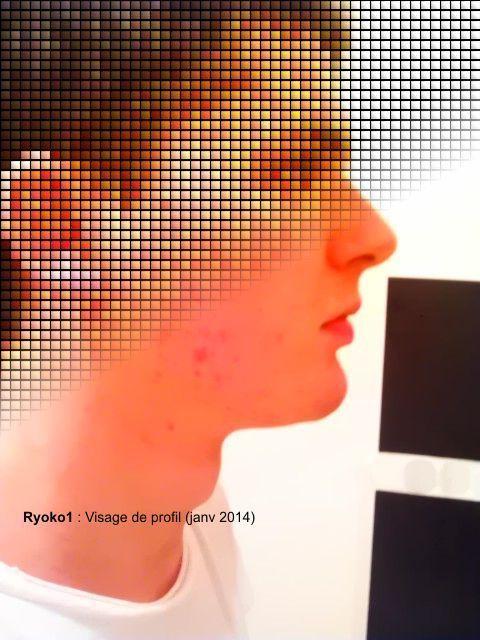 ryoko-ryoko-profile-masque-img
