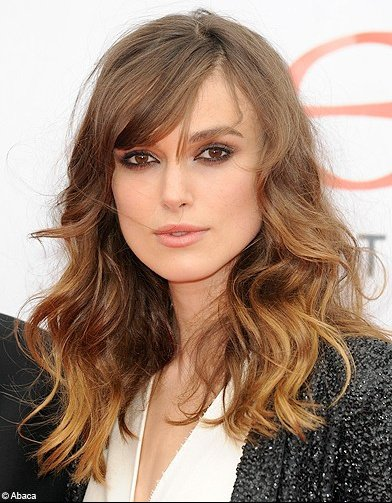 keira_knightley_reference