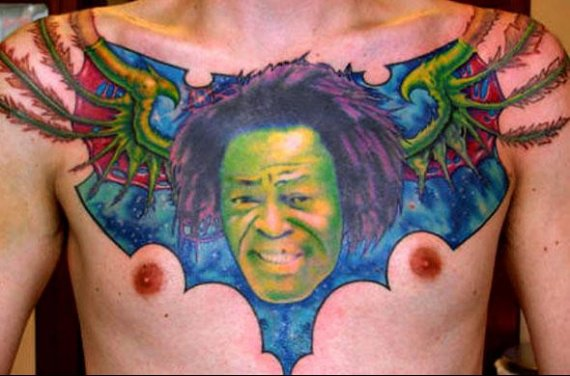 diapo_tatouage1
