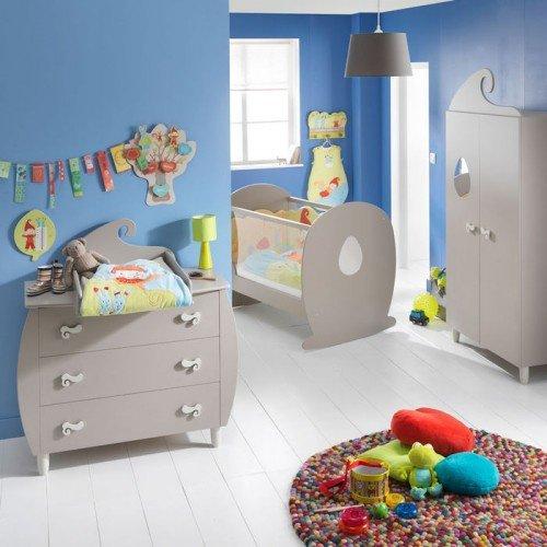 chambre-bebe-complete-lutin-lin