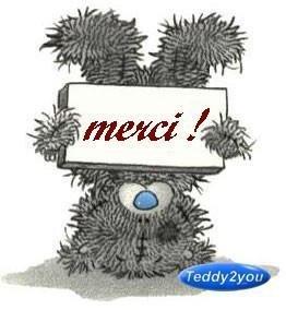 merci_me_to_you_2