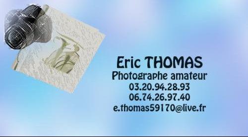 carte de visite eric thomas.jpg17.