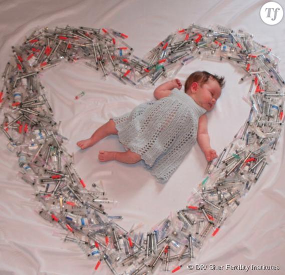 Un b b pma pour 2019 fertilit infertilit forum grossesse b b - Apres fausse couche naturelle ...