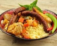 i68325-couscous-et-sa-sauce