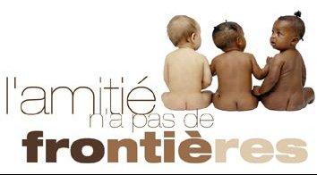 Amitie-sans-frontiere