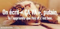 CaVza