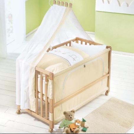 roba kinderbett 4 in 1 aufbauanleitung. Black Bedroom Furniture Sets. Home Design Ideas
