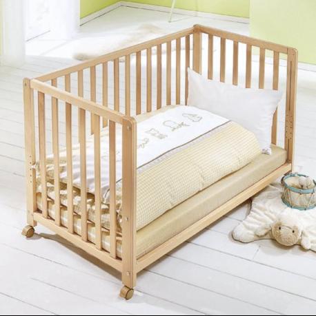 lit cododo lequel choisir mamans et futures mamans de belgique forum grossesse b b. Black Bedroom Furniture Sets. Home Design Ideas