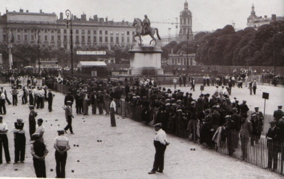 bellecourt-lyon-boule