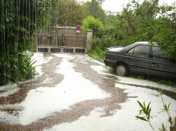 grèle 11 juin 2012 001