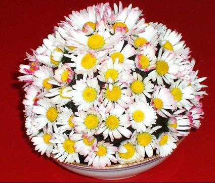 bouquet.jpg1.