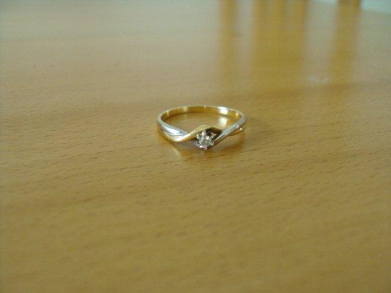 ascindy photos mes prépas de mariage ma bague de fiançaille