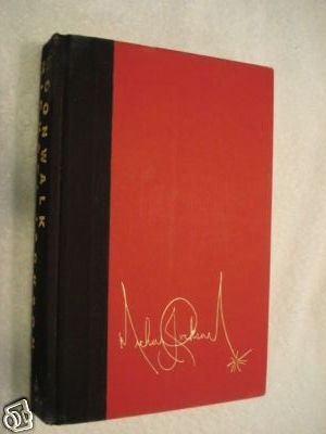 Michael_Jackson_Autobiography_Book_Moon_Walk_Open_without_