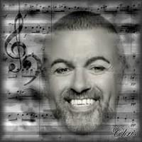 George music