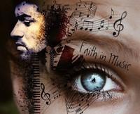 Faith in music