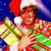 George Christmas