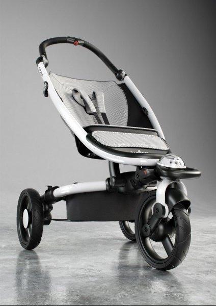 poussette-babyzen-recaro-3roues-424x600