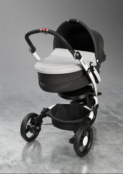 poussette-babyzen-recaro-nacelle-424x600