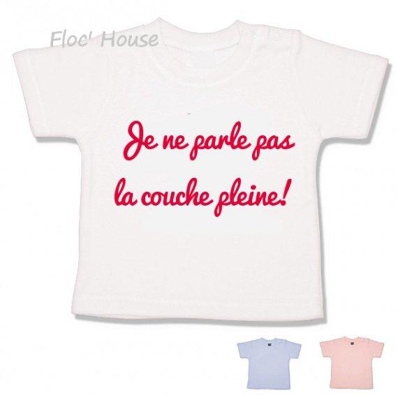 tee-shirt-bebe-humour