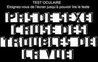 294869_161887764_test-oculair_H180053_L
