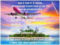 bonne-annee_045