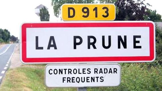 ces-communes-francaises-ont-vraiment-de-droles-de-noms