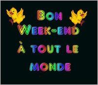 bon-week-end_043
