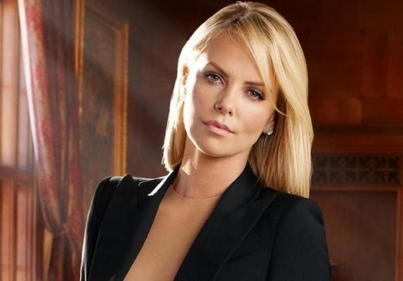 charlize-theron-73729725