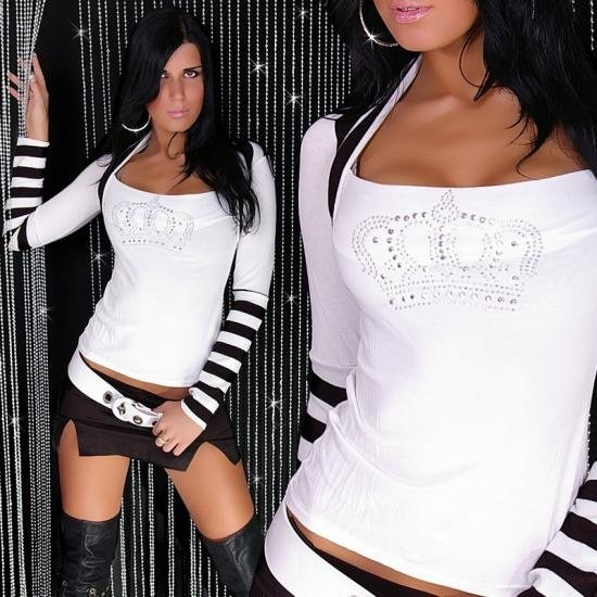 77764808mo787-blanc-noir-jpg