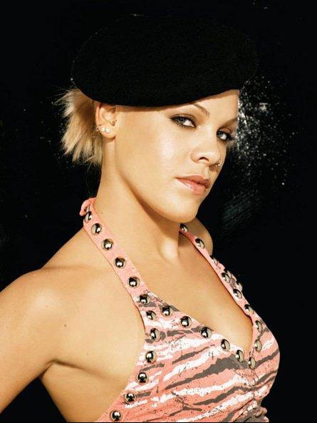 Pink-music-15