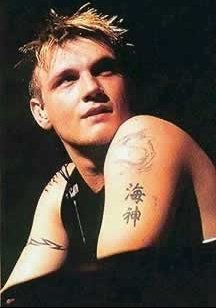 normal_nick-carter-tattoos-4