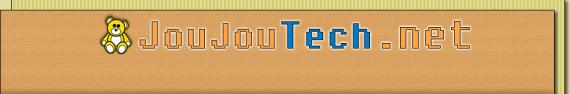 jeux-teletubbies-cailloux