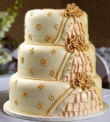 07 remplacer piece montee choux par wedding cake