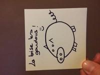 A_cochon