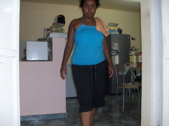 premier photo 2010 110