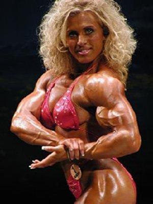 private-category-bodybuilder-big