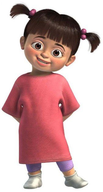 83874-boo_monsters_inc