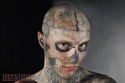 tattoo_zombie_man7