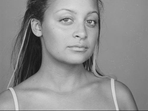 Nicole-Richie-7